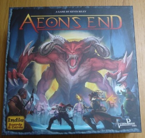 aeons-end-card-game-box