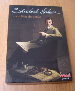 sherlock-consulting-board-game-box