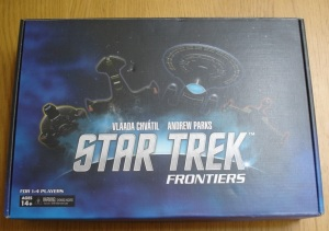 Star-Trek-Frontiers-Board-Game-Box