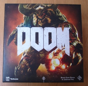 Doom-Board-Game-Box